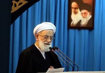Islamic Revolution deterring US, Zionist regime to lead Muslim world