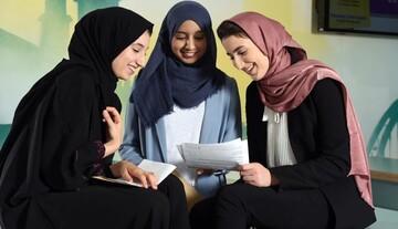 Blackburn Muslim girls school tops English educational improvement rankings