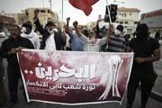علمای بحرین: پیروزی ملت بحرین امری حتمی است