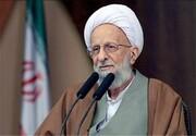 نقش حکمت در انقلاب اسلامی بررسی می شود
