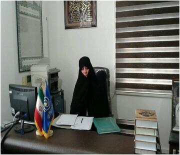 تاسیس حوزه های علمیه از برکات انقلاب اسلامی است
