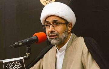 بازداشت روحانیون بحرینی همچنان ادامه دارد