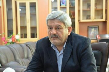 نگاه مثبت مدیرکل آموزش و پرورش خوزستان نسبت به مدارس امین