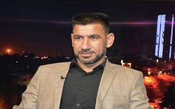 نماینده ائتلاف فتح نسبت به طرحی اطلاعاتی برای ایجاد فتنه جدید در عراق هشدار داد
