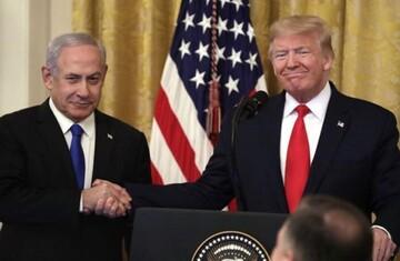 معامله قرن فلسطینیها را به یاد مصیبتهای قرن گذشته میاندازد
