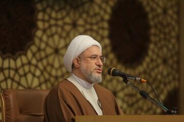 پایان عمر وهابیت و آغاز عصر وحدت جهان اسلام را اعلام می کنم