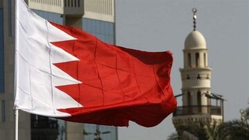 Bahrain orders, detains another Shia cleric as crackdown continues