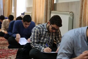 مؤسسه امام صادق (ع)در سطح چهار دانش پژوه می پذیرد