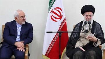 US senators urge Twitter to ban Iran's Leader, FM