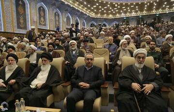 رمز موفقیت حاج قاسم اخلاص، تواضع و عدالت محوری بود