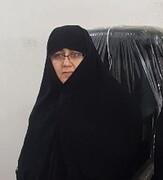 پیام ۲۲ بهمن نشان دادن وحدت ملت ایران به جهانیان است