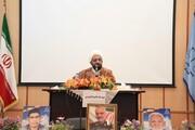 معیارهای پیشرفت جامعه مدنی بر مبنای قرآن