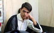 نشست های استاد تراز انقلاب اسلامی در لرستان برگزار می شود