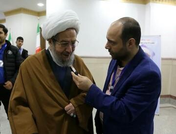 خون شهید سلیمانی، حمایت از نظام و تبعیت از رهبری را حیات دوباره بخشید