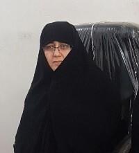 صیانت از آرمان های امام خمینی(ره) از وظایف حوزه های علمیه است
