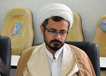 خانه عالم عسلویه افتتاح میشود