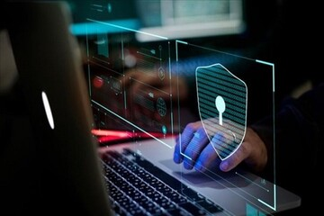 گسترده ترین حمله هکرهای اجاره ای دفع شد