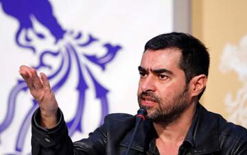 شهاب حسینی: تحریم جشنواره سنگ بنای نفاق و تفرقه بود/ روغن ریخته را نذر امامزاده نکنید