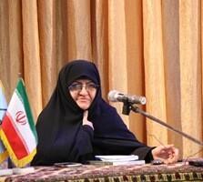 مردم در ۲۲ بهمن اتحاد و انسجام ملی را به نمایش بگذارند