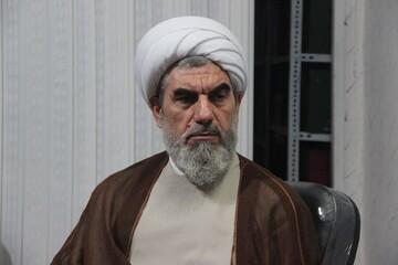 تهدیدهای نظامی و تحریم های اقتصادی تأثیری در اراده ملت ایران ندارد