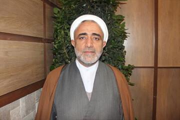 ملت ایران زیر بار ظلم نمی رود/شکست راهبردهای آمریکا نزدیک است