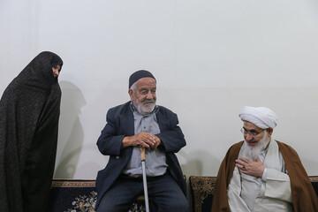 انقلاب اسلامی فرمانده مبارزه با صهیونیست در جهان است