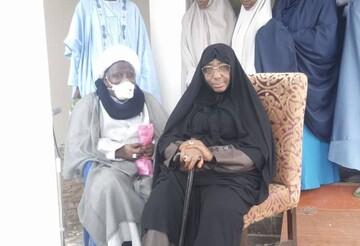 Nigeria postpones trial of Sheikh Zakzaky