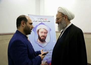 هر اقدام بی خردانه دشمن علیه انقلاب و نظام اسلامی پاسخ کوبنده ای خواهد داشت