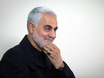 Suleimani will to be read during ceremony marking 40 days on his martyrdom