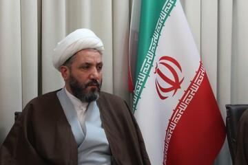 بررسی ۴ راهبرد اساسی دشمن علیه انقلاب اسلامی در چهار دهه اخیر