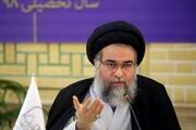 راهپیمایی ۲۲ بهمن امنیت و اقتدار نظام را به رخ جهانیان میکشاند