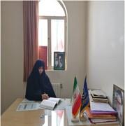 انقلاب اسلامی هویت و کرامت زنان را احیاء کرد