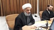 گزارشی از نشست مردم سالاری دینی در «معهد المعارف الحکمیة» قم