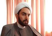 امام خمینی (ره) از نظام حکومتی رسول اکرم (ص) الهام گرفت