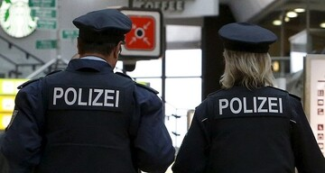 شورای مسجد اولم آلمان از حملات متعدد به مسجد خبر داد
