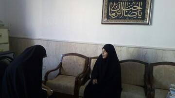 عدهای به دنبال کوچک سازی دستاوردهای انقلاب اسلامی هستند