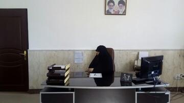 انقلاب اسلامی ایران؛ الگوی پیشرفت کشورهای مستضعف است