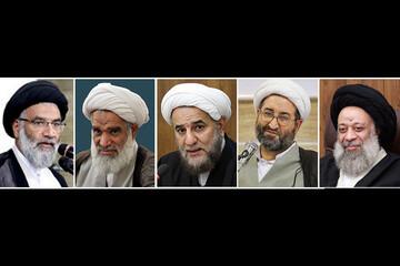 ۲۲ بهمن؛ روز قیام سلیمانیها/ یک صدا و همدل برای عظمت ایران و ایرانی