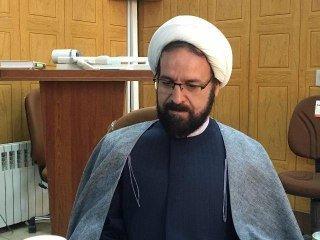 حجت الاسلام سبحانی