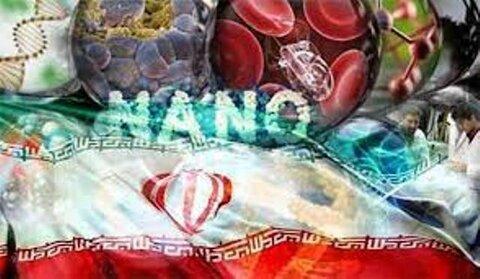 إيران ترد عملياً وعلمياً على الحظر الأمريكي الارهابي