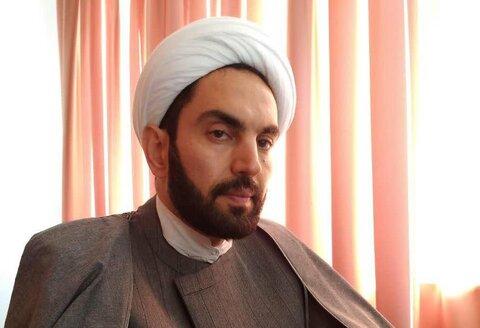محمد منادی