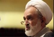 ماهیت شعار سال برنامه ریزی رهبر انقلاب برای رسیدن به تمدن نوین اسلامی است