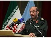 حضور حماسه ساز مردم در ۲۲ بهمن، زنده بودن انقلاب را به نمایش گذاشت