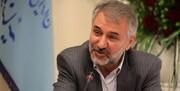 عزم امت ایران برای مقابله با استکبار روز به روز جزم تر می شود