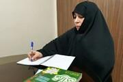 سیره حضرت زهرا (س) را برای نسل جدید تبیین کنیم
