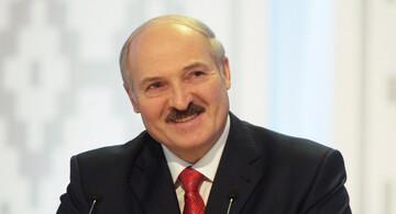 IAEA chief and Belarus president congrats Iranians on Islamic Revolution anniversary