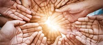 Giving charity secretly & Giving charity openly
