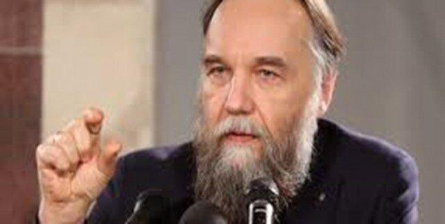 مشاور پوتین: سردار سلیمانی قهرمان واقعی جنگ با دجال بود