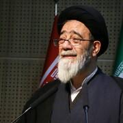 توصیه های  امام جمعه تبریز برای رونق کار تراکتورسازان