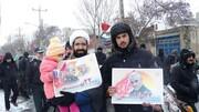 بیانیه جامعةالمصطفی به مناسبت جشن سالروز پیروزی انقلاب اسلامی
